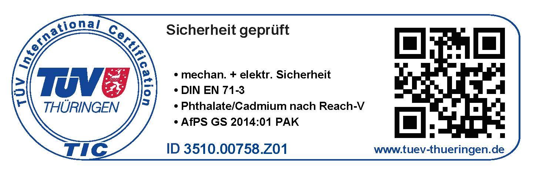 Pz_3510.00758Z01_mit_QR