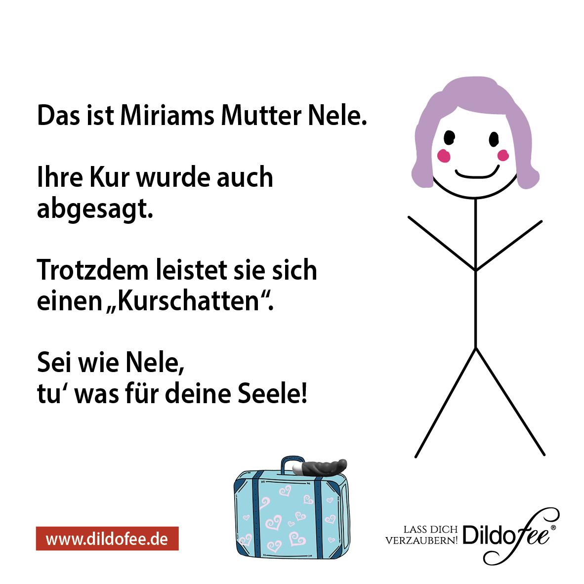 Mutter_Nele