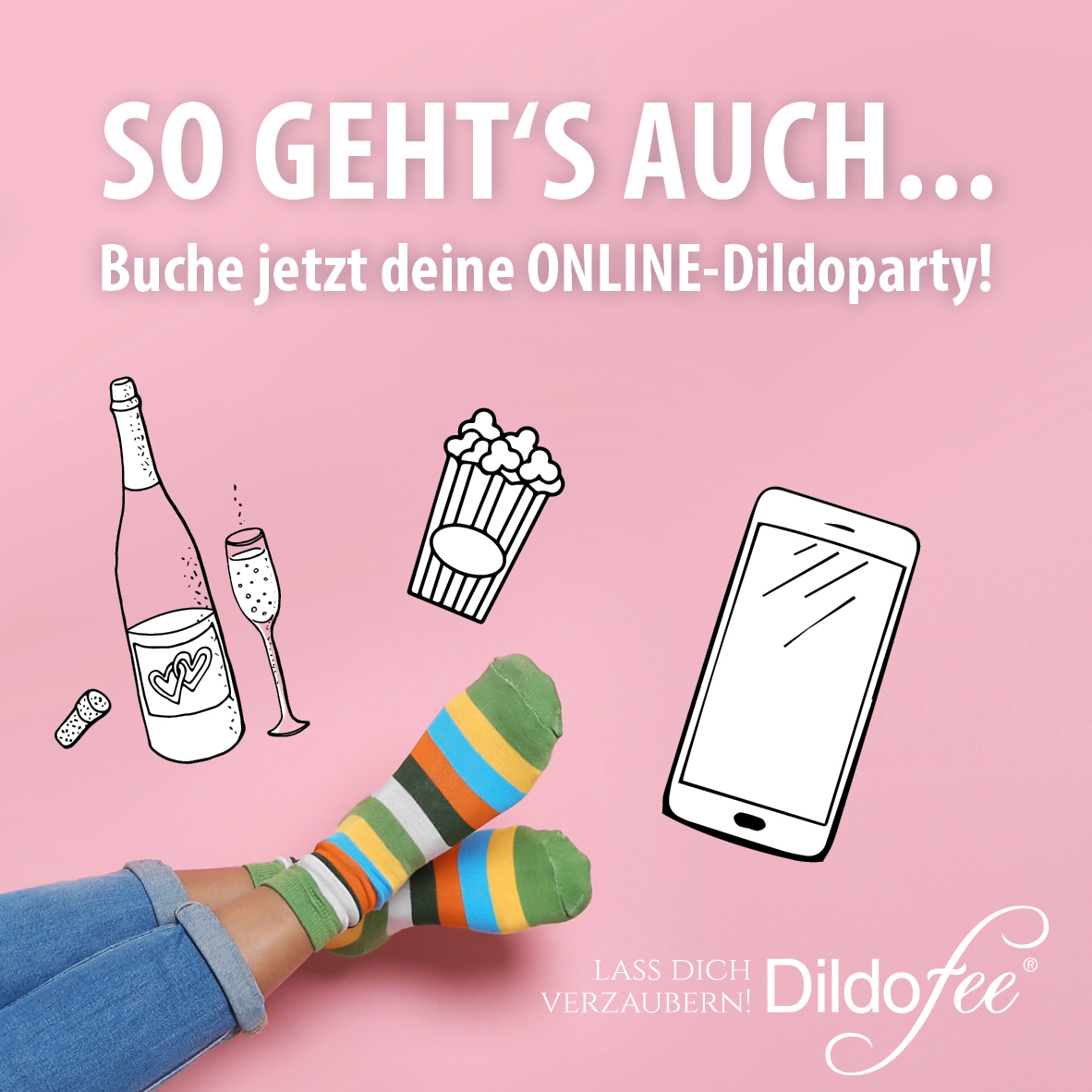 Online_Party_Socke