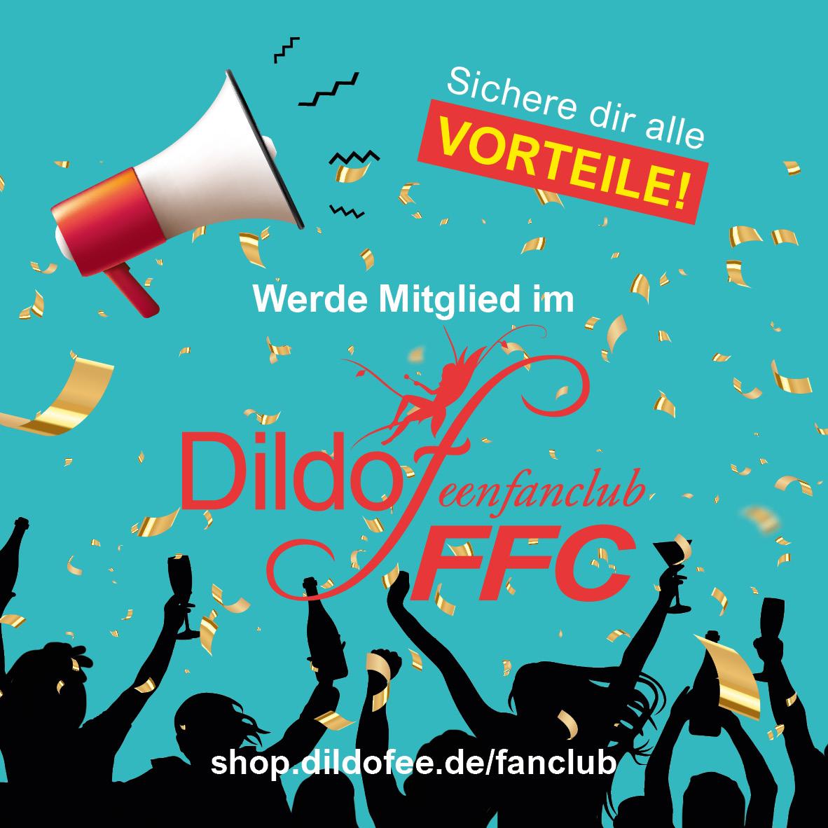 FFC.de