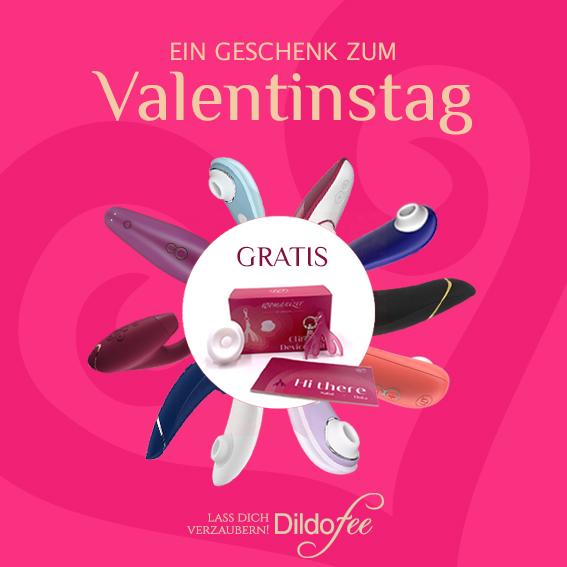 Valentinstag_KIT_2021