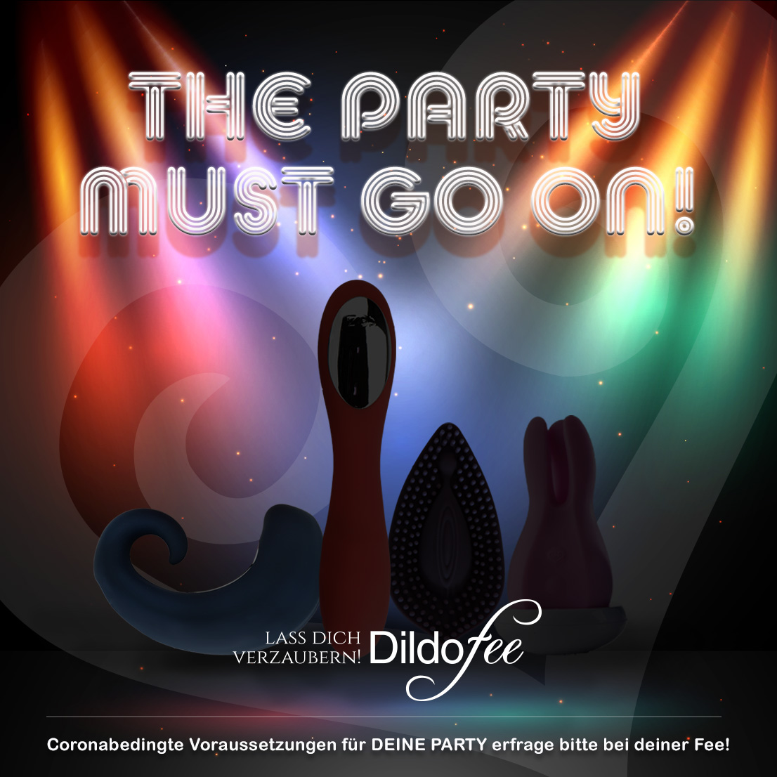 Party_must_go_on