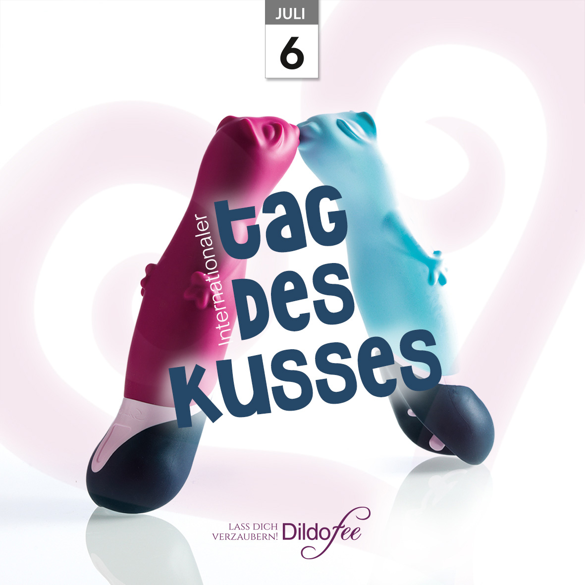 Kusstag_Hugo