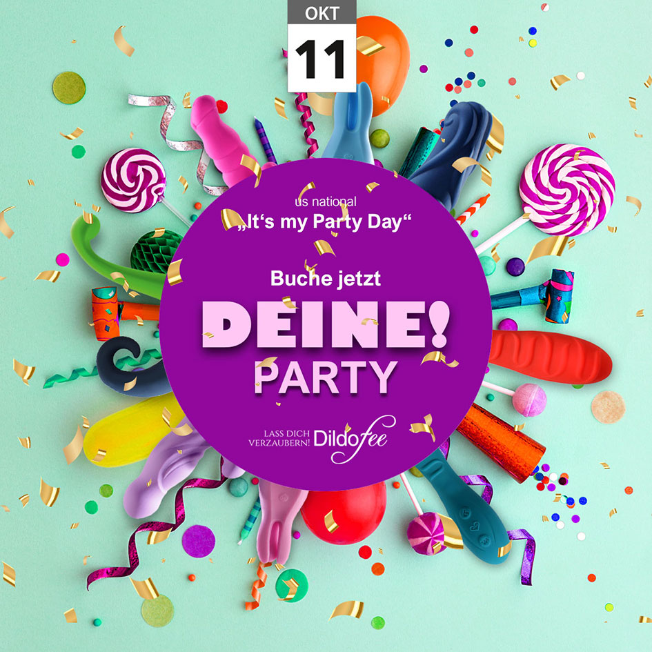 ItsMyParty